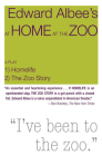 At Home at the Zoo: Homelife and the Zoo Story Cover Image