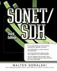 SONET/SDH Cover Image