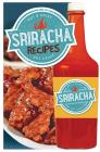 Sriracha Recipes (Shaped Board Book) Cover Image