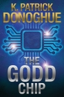 The GODD Chip Cover Image