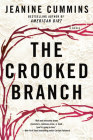 The Crooked Branch: A Novel Cover Image