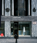 Adolf Loos: Works and Projects Cover Image