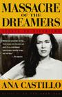 Massacre of the Dreamers: Essays on Xicanisma Cover Image