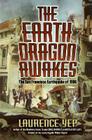 The Earth Dragon Awakes: The San Francisco Earthquake of 1906 Cover Image