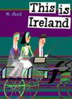 This Is Ireland Cover Image