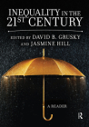 Inequality in the 21st Century: A Reader Cover Image