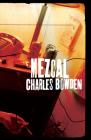 Mezcal Cover Image