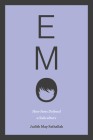 Emo: How Fans Defined a Subculture (Fandom & Culture) Cover Image