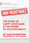 Non-Negotiable: The Story of Happy State Bank & the Power of Accountability (No More Excuses) Cover Image