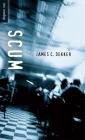 Scum (Orca Soundings) Cover Image
