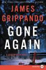 Gone Again: A Jack Swyteck Novel Cover Image