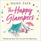 The Happy Glampers: The Complete Novel Cover Image