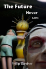 The Future Never Lasts Cover Image