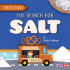 The Search for Salt Cover Image