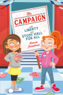 The Campaign: With Liberty and Study Hall for All Cover Image