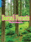 Boreal Forests Cover Image