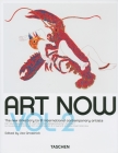 Art Now! 2 Cover Image
