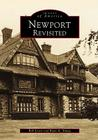 Newport Revisited (Images of America (Arcadia Publishing)) Cover Image