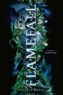 Flamefall (THE AURELIAN CYCLE #2) Cover Image