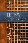 Let My People Go Cover Image