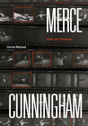 Merce Cunningham: After the Arbitrary Cover Image