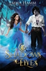 Of Shadows and Elves Cover Image