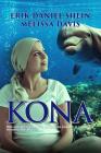 Kona Cover Image