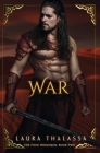 War (The Four Horseman Book 2) Cover Image