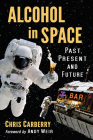 Alcohol in Space: Past, Present and Future Cover Image