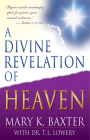 A Divine Revelation of Heaven Cover Image