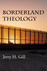 Borderland Theology Cover Image