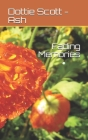 Fading Memories Cover Image