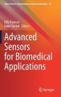 Advanced Sensors for Biomedical Applications (Smart Sensors #38) Cover Image