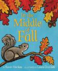 In the Middle of Fall Cover Image