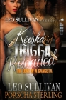 Keisha & Trigga Reloaded: The Love of a Gangsta Cover Image