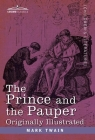 Prince and the Pauper: A Tale for Young People of All Ages Cover Image