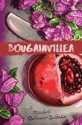 Bougainvillea Cover Image