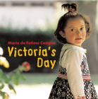 Victoria's Day Cover Image
