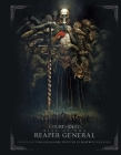Court of the Dead: Rise of the Reaper General: An Illustrated Novel Cover Image