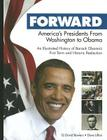 Forward: America's Presidents from Washington to Obama Cover Image