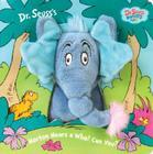 Horton Hears a Who! Can You? (Dr. Seuss Nursery Collection) Cover Image
