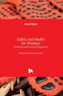 Safety and Health for Workers: Research and Practical Perspective Cover Image