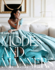 A Lady Knows: Modes & Manners Cover Image