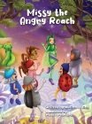 Missy the Angry Roach Cover Image