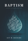 Baptism: Answers to Common Questions Cover Image