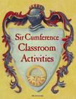 Sir Cumference Classroom Activities Cover Image