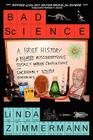 Bad Science Cover Image