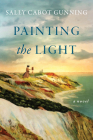 Painting the Light: A Novel Cover Image