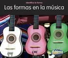 Las Formas en la Musica Cover Image