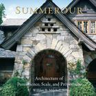 Summerour: Architecture of Permanence, Scale, and Proportion Cover Image